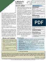 Circular de Rectoría 26 (69).2014.pdf