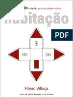 Texto_04- villaça.pdf