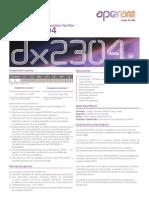 duplex 2304_ESP.pdf