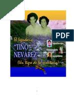 El legendario Tino Nevarez terminado y corregido.doc