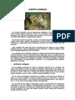 5110 CUERPO HUMANO.doc