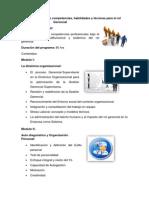 Ciclos del Desarrollo Gerencial y Supervisorio.docx
