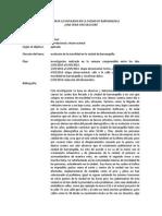 EVOLUCION DE LA MOVILIDAD EN LA CIUDAD DE BARRANQUILLA.docx