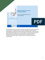 Gallium_Hepar compositum_Heel.pdf