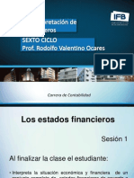 PPT CONT_VIC_Analisís e Interpretación de Estados Financieros.pptx