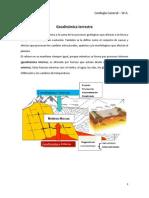 Geodinámica terrestre.docx