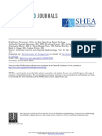 SHEA Healthcare Personnel Attire.pdf