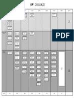 Draft Kurikulum 2013 civil