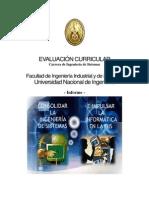 EvaluacionCurricularJun2009.pdf