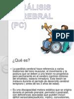 evaluacion paralisis cerebral.ppt