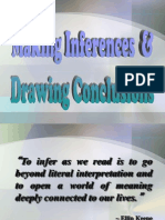 Inference.ppt