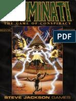 Illuminati Card Game [All Cards Subject Indexed].pdf