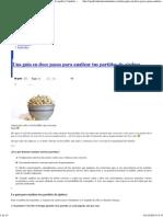 Una guía en doce pasos para analizar tus partidas de ajedrez _ Ajedrez De Entrenamiento.pdf