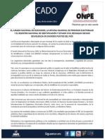comunicado1.pdf