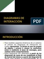 DIAGRAMAS DE SECUENCIA.pdf