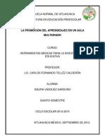 7.-ensayo.pdf