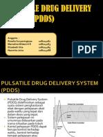 PULSATILE DRUG DELIVERY SYSTEM.pptx