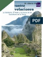 105545341-Las-Cuatro-Revelaciones-Alberto-Villoldo.pdf