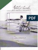Listo+para+nuestro+Encuentro - Abel Zavala.pdf