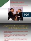 ECONOMIA_EN_CHILE.ppt