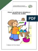 LAS ARTES EN EL DESARROLLO INTEGRAL DEL ALUMNO_ensayo_liz.pdf