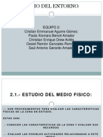 EXPO U2.pptx