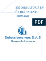 SELECCIONAMOS S.A.S.pdf