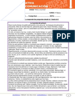 PRUEBA_SUMATIVA_LENGUAJE_4BASICO_SEM01_SEM05_2014.docx