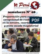 simulacro_8_reubicacion_a.pdf