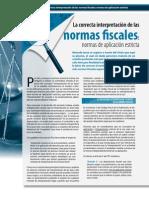Art 5 CFF Aplicacion estricta de la ley.pdf