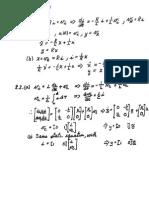 Chapter 8.pdf