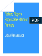 20100316 Richard Rogers