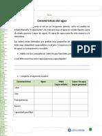 Mart- Características del agua.pdf