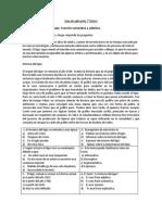 Guía de aplicación 7.docx