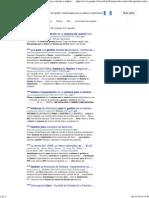 metodología para su diseño e implantación pdf - Buscar con Google.pdf
