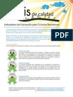 ciclovia-FactSheet_BicisDeCalidad_V13_final_vertical.pdf