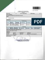 Declaración Juramentada Suly.pdf