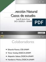 LMC.pdf