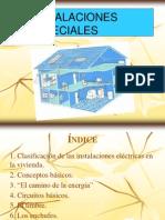 Presentación1 (1).ppt(1).pptx
