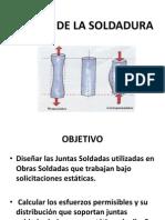 2. DISEÑO DE LA SOLDADURA.pptx
