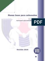 apostila7.pdf
