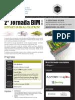IIjornada_BIM_24_09_14.pdf