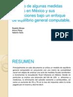 Analisis de algunas medidas fiscales.pptx