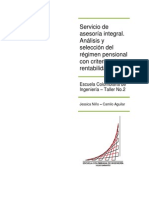 Taller 2 FEPR - Empresa de asesoría pensional integral..pdf