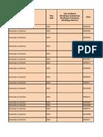 DOC FILOSOFIA-RED-REVISIàN 2012 (1).xlsx
