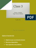 Diseno_de_la_investigacion.pdf