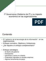 Gobierno IT.pdf