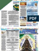 INFORMATIVO OUTUBRO 2014 5.pdf