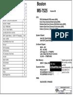 msi_ms-7525_rev_0b_sch.pdf