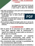 DINAMICA  DE SUELOS 42.pptx